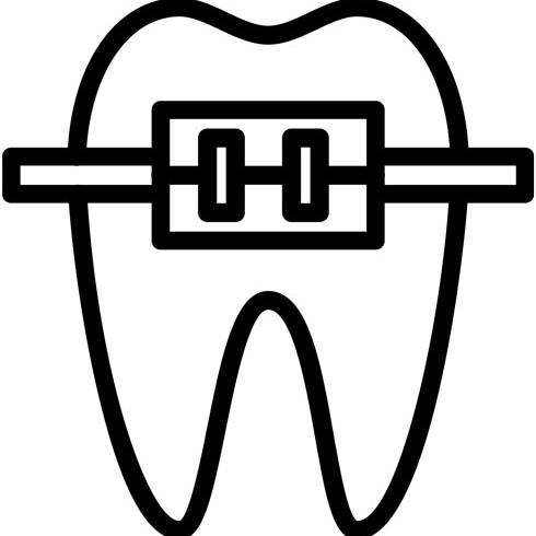 klinik-cadde-ortodonti